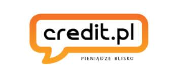 credit-logo-artykul
