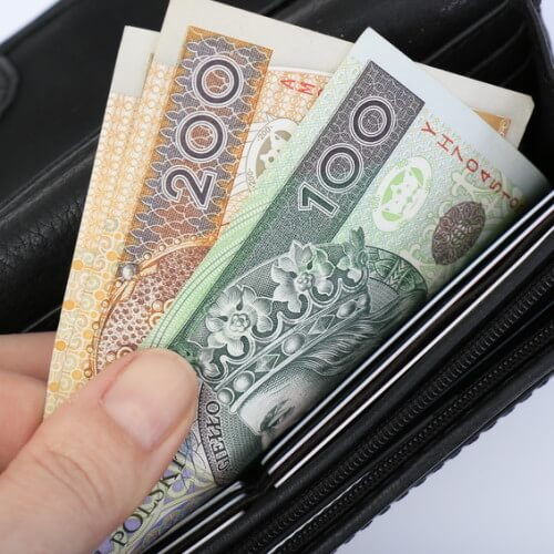 Kredy lub pożyczka dla bezrobotnych