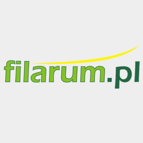 Filarum – recenzja chwilówki i opinie