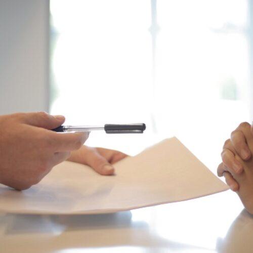 Pożyczki na raty online – sprawdź najlepsze oferty