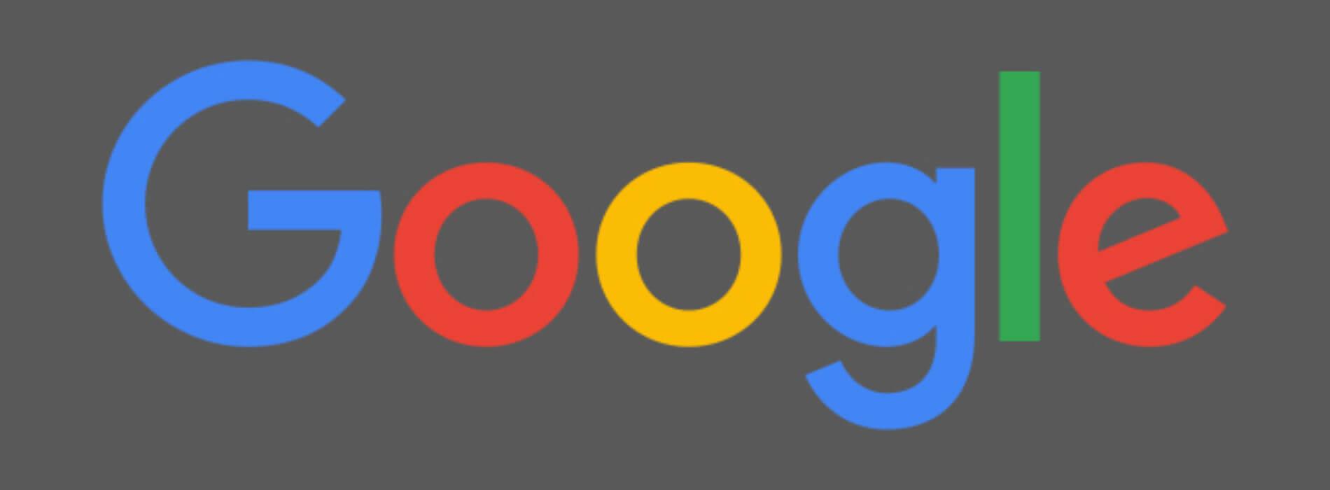 Google banuje pożyczki pozabankowe
