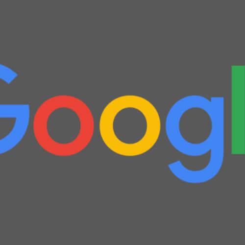 Google banuje pożyczki online