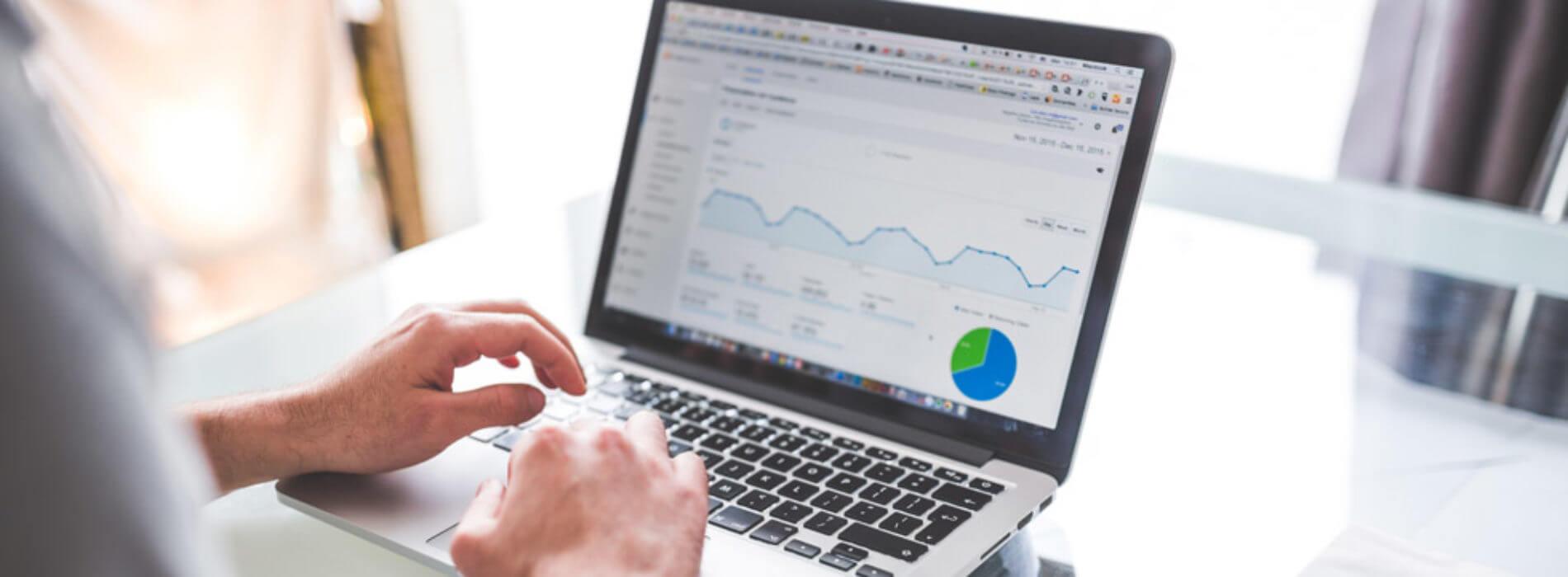 Czym jest WIBOR i jak wpływa na koszty kredytów?