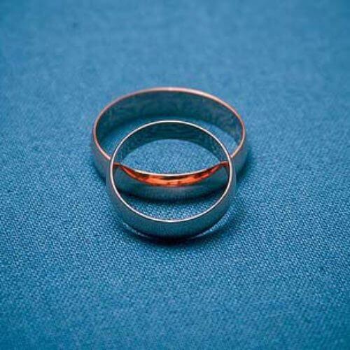 Wspólne konto po ślubie – czy warto?