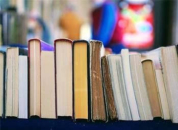 darmowe książki