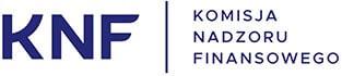 komisja-nadzoru-finansowego-logo