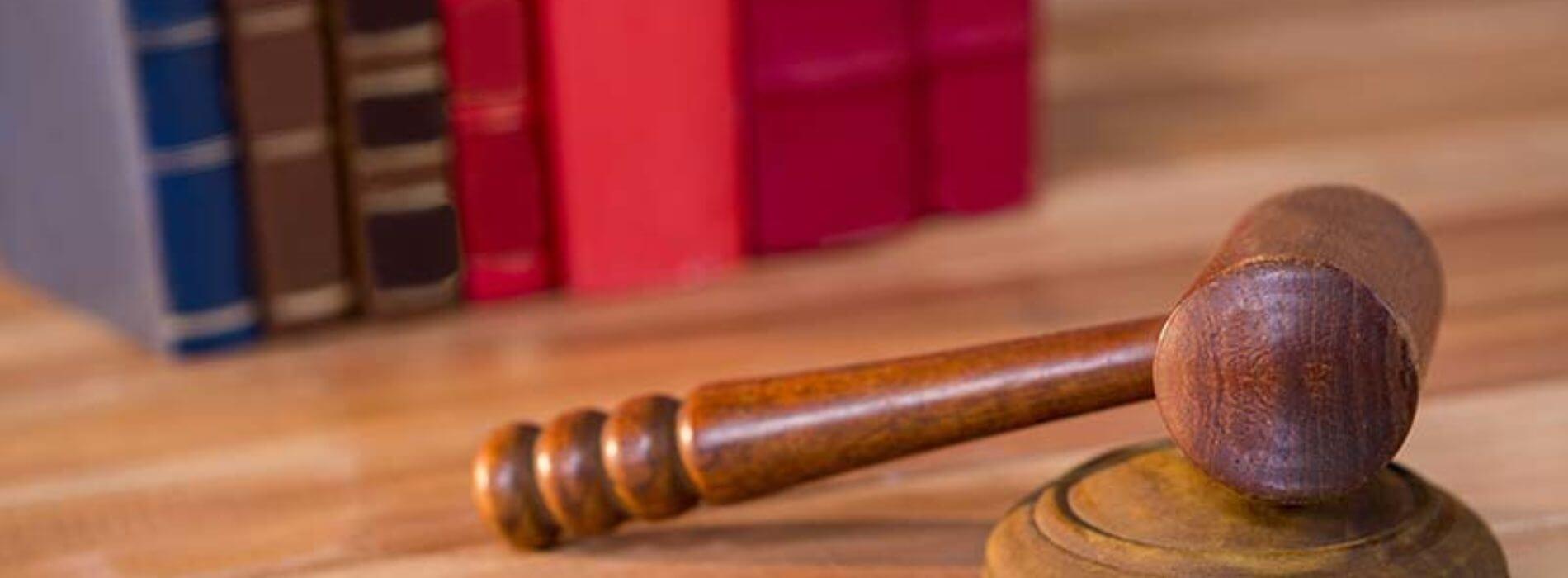 Chwilówki jeszcze bezpieczniejsze – weszła w życie nowa ustawa