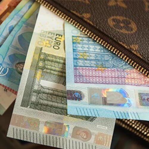 Refinansowanie pożyczki – korzystać czy unikać?