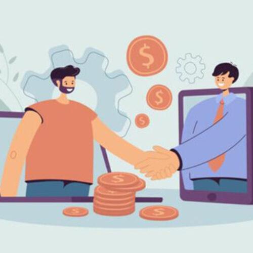 Refinansowanie pożyczki  i chwilówki – na czym to polega