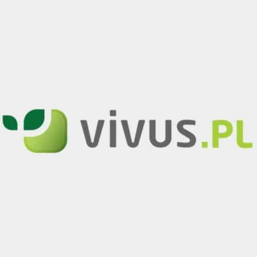 Vivus – Pierwsza pożyczka RRSO 0 %, spłata 61 dni