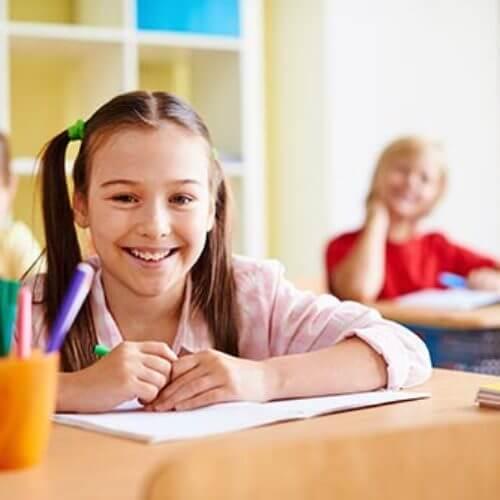 Kupno wyprawki dla ucznia nie musi nadwyrężać domowego budżetu