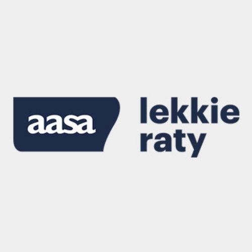Pożyczki Aasa Polska – 10 000 zł na 24 miesiące