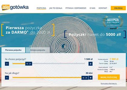 alegotowka-www