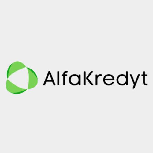 Alfa Kredyt – recenzja chwilówki i opinie