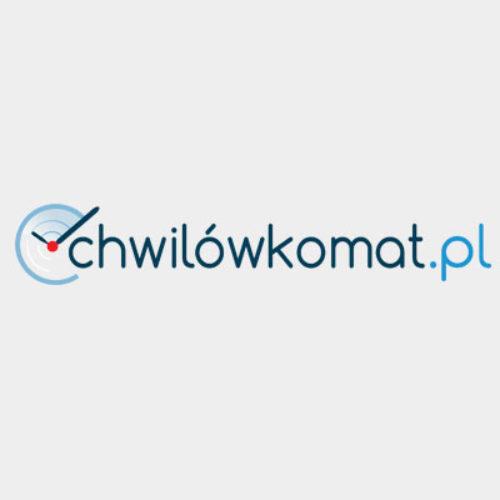 Chwilówkomat – pożycz 2000 zł za darmo na 30 dni