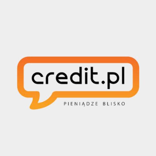 Credit.pl – recenzja chwilówki i opinie