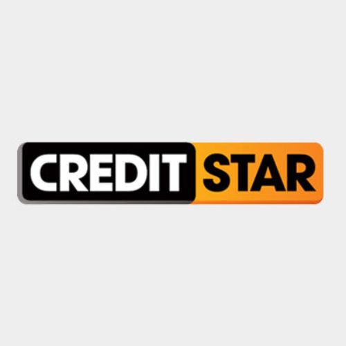 Creditstar – recenzja chwilówki i opinie