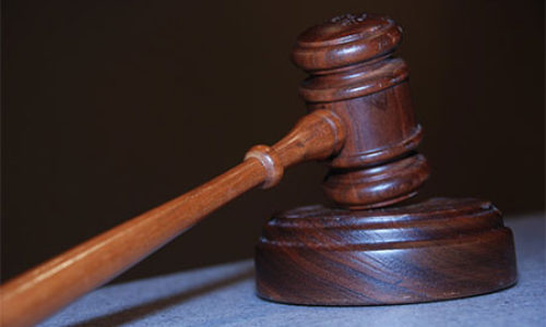 Do czego prawo zobowiązuje firmy pożyczkowe?