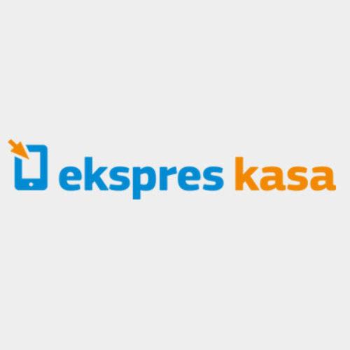 Ekspreskasa – recenzja chwilówki i opinie