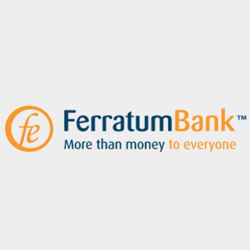 Ferratum.pl –  Pożyczka za 0 zł (RRSO 0%) na 30 dni