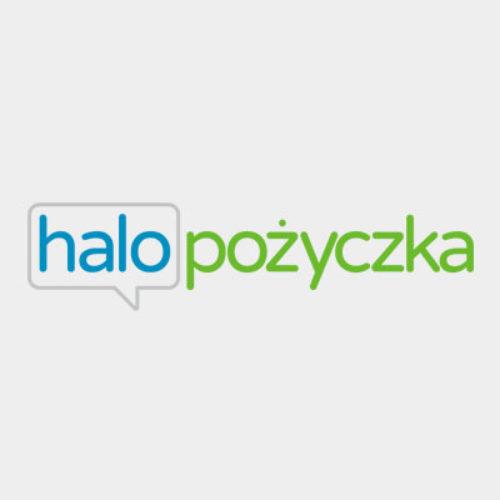 Halopożyczka – recenzja oferty, opinie klientów