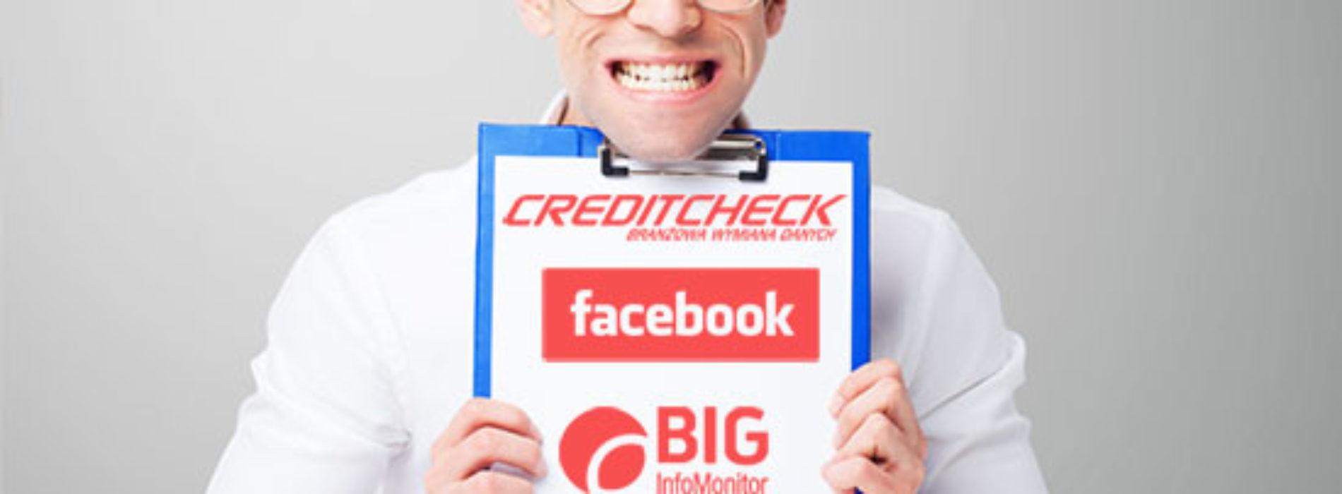 Jak firmy pożyczkowe sprawdzają swoich klientów?