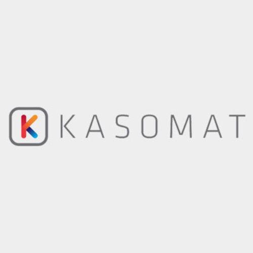Kasomat – recenzja chwilówki i opinie