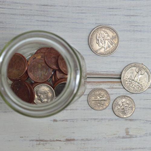 Jakie są konsekwencje niespłacenia chwilówki w terminie
