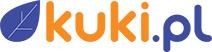 kuki - logo