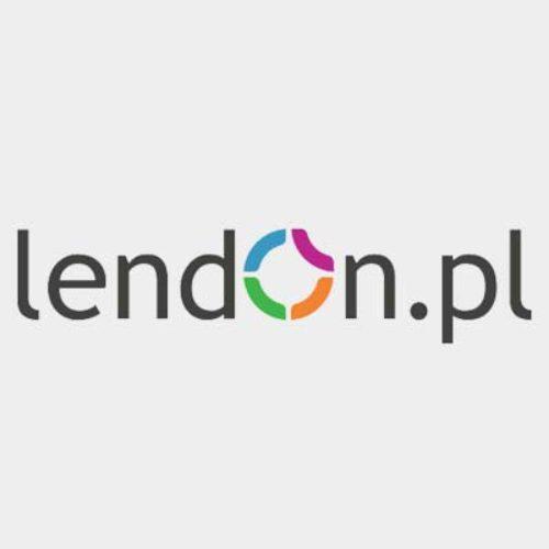 Lendon – recenzja chwilówki i opinie