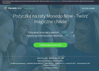 monedo-www