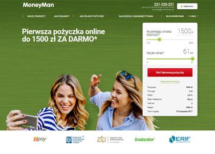 moneyman-www