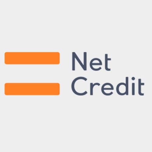 Netcredit – recenzja chwilówki i opinie