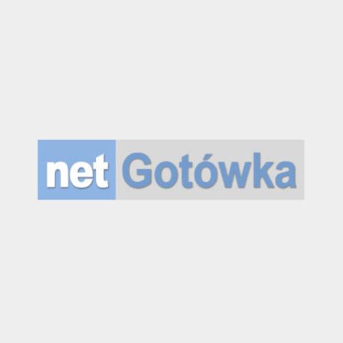 netGotówka – recenzja chwilówki i opinie