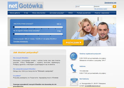 netgotowka-www