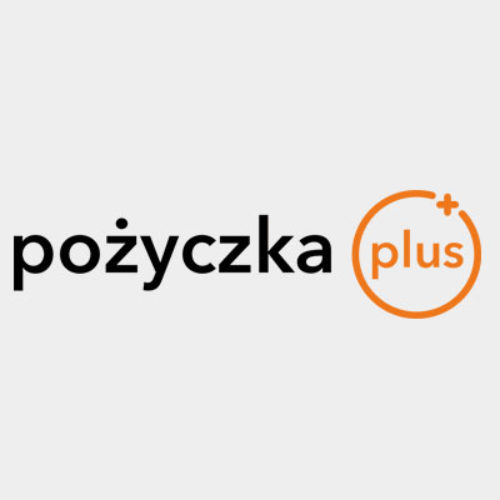 Pożyczkaplus – Pierwsza pożyczka do 2000 zł z RRSO 0%