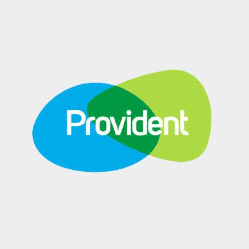 Provident – recenzja oferty i opinie klientów