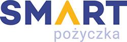 smart pożyczka - nowe logo