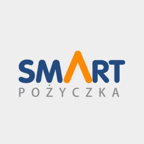 Smartpożyczka – opinie, oferta, promocje