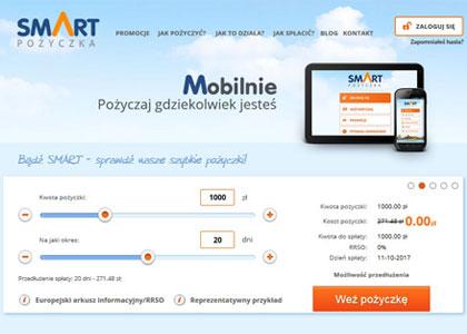 smartpozyczka-www