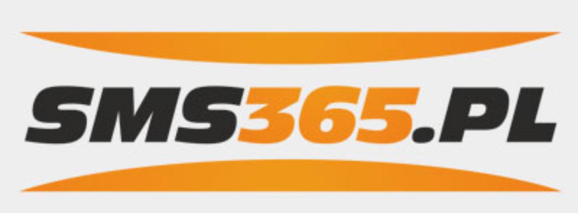 Sms365 – recenzja oferty, najważniejsze informacje