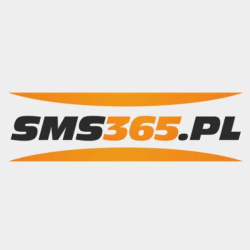 Sms365 – recenzja chwilówki i opinie