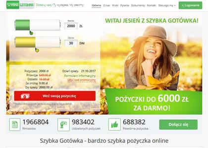 szybkagotowka-www