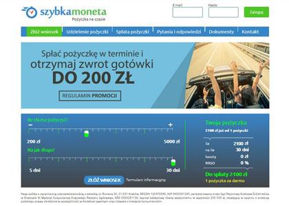 szybka-moneta-www