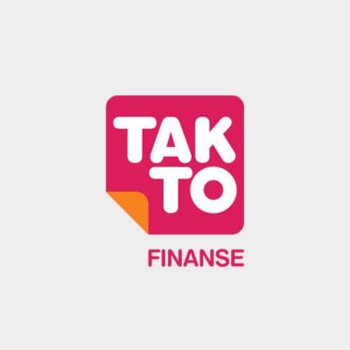 TaktoFinanse