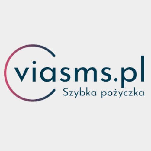 Viasms – recenzja chwilówki i opinie
