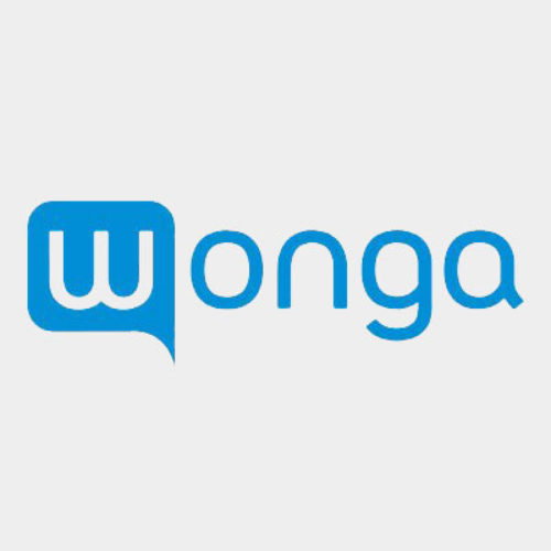 Wonga – recenzja chwilówki i opinie