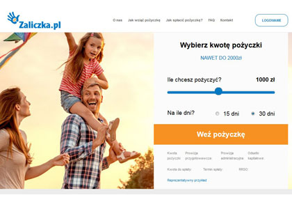 zaliczka-www