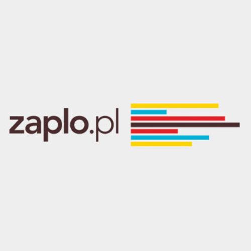 Zaplo – recenzja oferty i opinie klientów