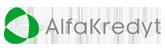 alfakredyty-logo